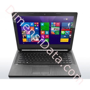Picture of Notebook LENOVO IdeaPad 300 [80M200-69iD]
